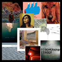 11 Great Albums From 2011